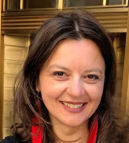 Ana Marjanovic